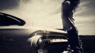 Download Lagu Sweet Home Alabama (Ultimix Remix) Gratis STAFABAND