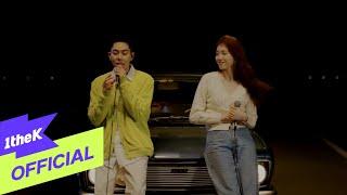 Download [MV] Loco, Lee sung kyung(로꼬, 이성경) _ Love(Prod.Rocoberry)(러브(Prod.로코베리)) Mp3/Mp4