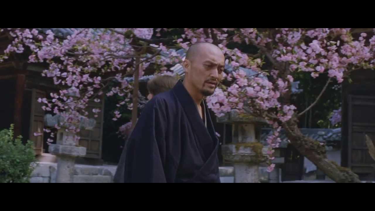 последний самурай онлайн смотреть бесплатно в хорошем качестве: