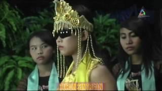 download lagu Turun Sintren - Sintren Dangdut Kelana Muda 28-05-2016  gratis