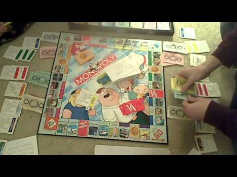 Lets Play Super Monopoly Episode 2