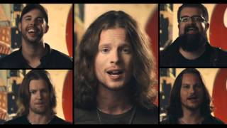 Home Free Alabama Sampler