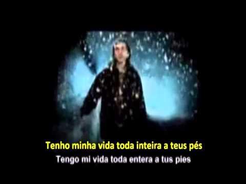 Juanes - Juanes - Para Tu Amor