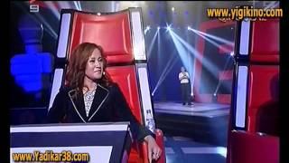 Download Lagu assalamu alaikum Gratis STAFABAND
