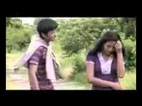 Gwsw Hwnaiya Nongkhai Nonga.(bodo Album 2013) video