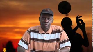 Foot | Chronique de Abdoulaye Diaw