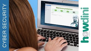Detect and Remove Viruses from Your Mac | Apple Security