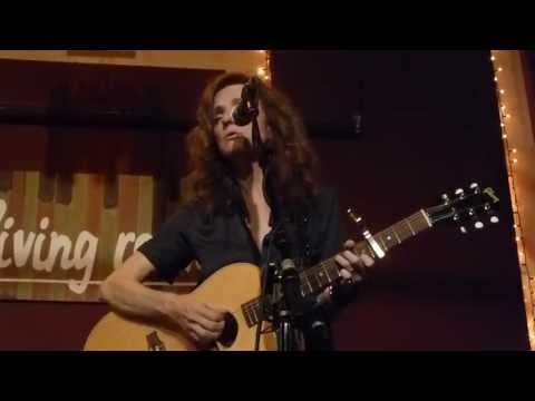 Patty Griffin - That Kind Of Lonely