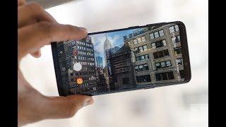 三星s9升级OneUI正式版体验 可能是安卓最好的系统?