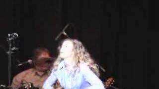 Vídeo 30 de Hawkins Sophie B