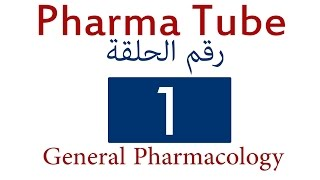 Pharma Tube 1 General 1 What Is Pharmacology Routes Of Drug Administration HD VideoMp4Mp3.Com