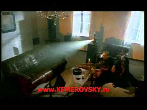 Е.Кемеровский- Мой брат.