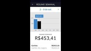 download lagu 🏆🎉ganhando R$ 200,00 Reais Em 7 Horas Na Uber🏆🎉 gratis