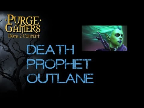 sick-death-prophet-outlane.html
