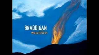 Watch Braddigan Sweet Uncertain video