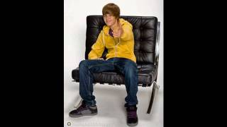 The diary of a teenage girl (justin bieber love story) 15 part 2