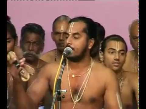 Sri Krishnadas - Sri Vittaldas video