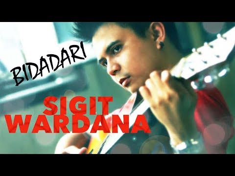 download lagu SIGIT WARDANA - Bidadari (2012) gratis