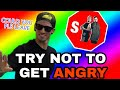if you're a REAL TOP FAN you'll HATE THIS video! (try not to get angry) PART 3 -