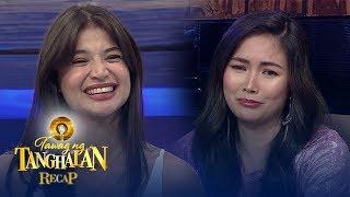 Wackiest moments of hosts and TNT contenders | Tawag Ng Tanghalan Recap | May 16, 2019