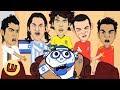שיר המונדיאל 2010 mp3