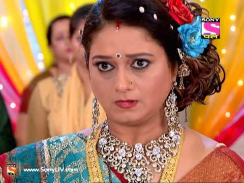 Piya Basanti Re - Episode 16 - 18th September 2014