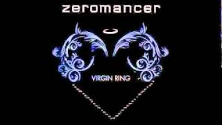 Watch Zeromancer Virgin Ring video