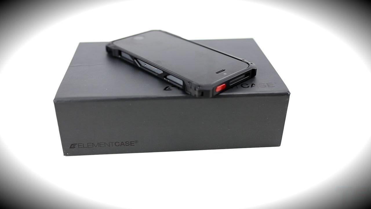 http://rlv.zcache.com.au/black_trend_color_customized_template_blank_iphone_case-r8197b169eb414f06866a2870c13954ab_vx3cj_8byvr_512.jpg