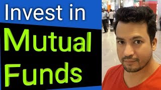 What is Mutual Funds? How to Invest in Mutual Funds in Pakistan
