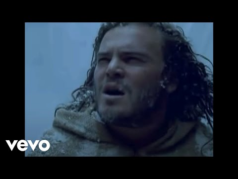 Tenacious D - Wonderboy