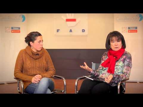 Jóvenes y género: Las razones del cambio