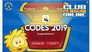 unlock code for elite puffle