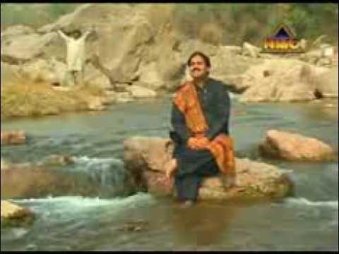Shafa Ullah Khan Rokhri. ( Sami Madi War Main Wari Main Wari Han Ne Sami Aa ) video