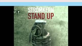 Watch Stromkern Cant Believe video