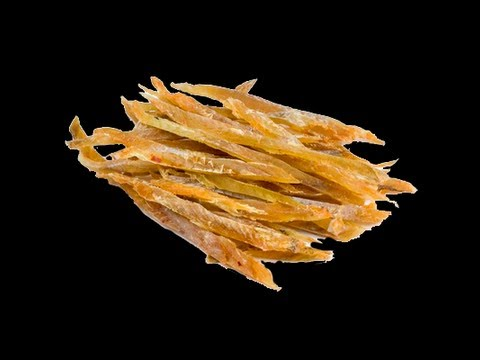 22.Приготовление таранки в сушилке для фруктов.