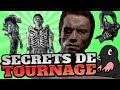 TOP 10 des SECRETS DE TOURNAGE de scènes cultes.mp3