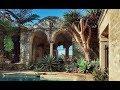 Tom Wax, Strobe - Nubian Delight - Original Mix - Hotfingers