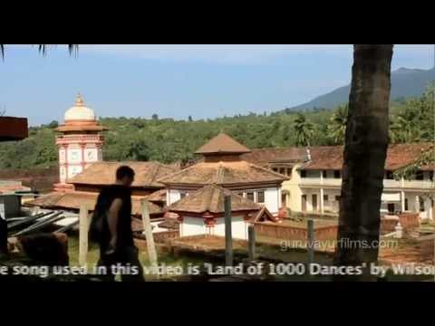 Goa Tourism - Unofficial (2013)