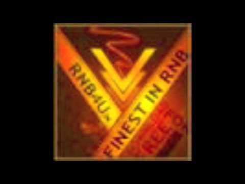 Kalenna - Victory (Prod.By GProductions)(2011)[www.RnB4U.in]