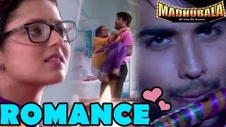 Madhubala Raju and Madhubalas HOT ROMANCE on the show FULL EPISODE 2 May 2014