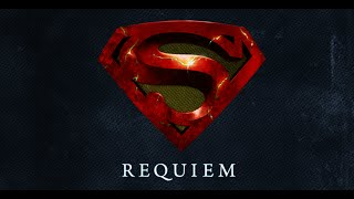 Download 'Superman: Requiem' (Full Authorized Fan Film) 3Gp Mp4