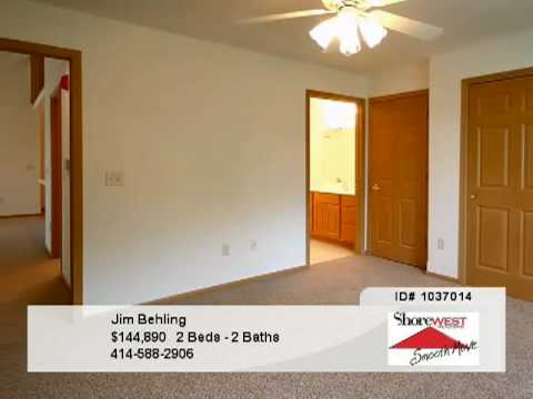 Homes for Sale Mount Pleasant WI Jim Behling