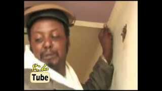 DireTube  Comedy - Kedadaw (ቀዳዳው) Ethiopian Comedy Drama