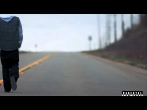 Eminem- No Love Feat Lil Wayne (recovery) video