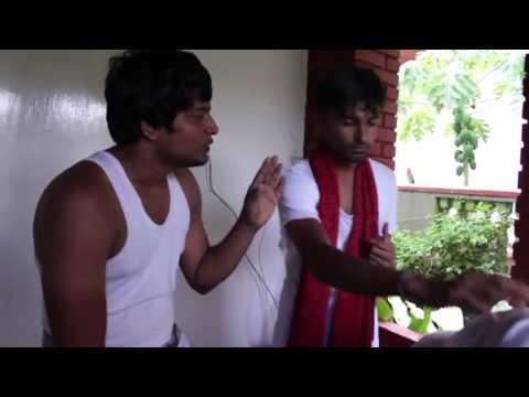 Srilankan Best Funny Video For Ever video