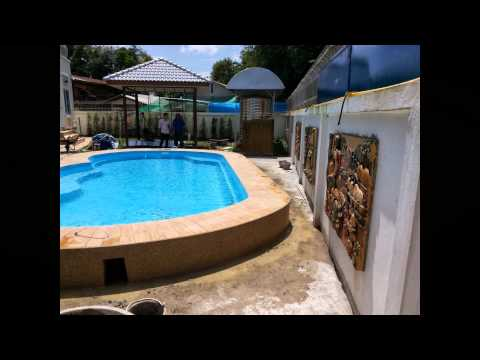 Swimming Pool Thailand By Bellagio Pools – Bangkok – Udon Thani – Pattaya – Phuket – Khon Kaen