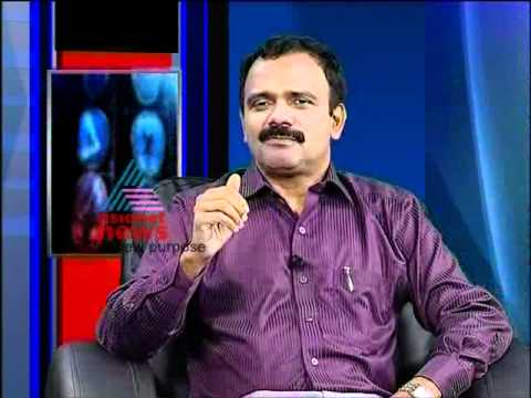 Child Diseases-Doctor live Sep 08,2011 part 1