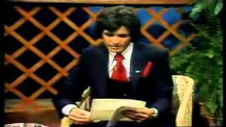Benny Hinn at the age of 23 part 1 of 2