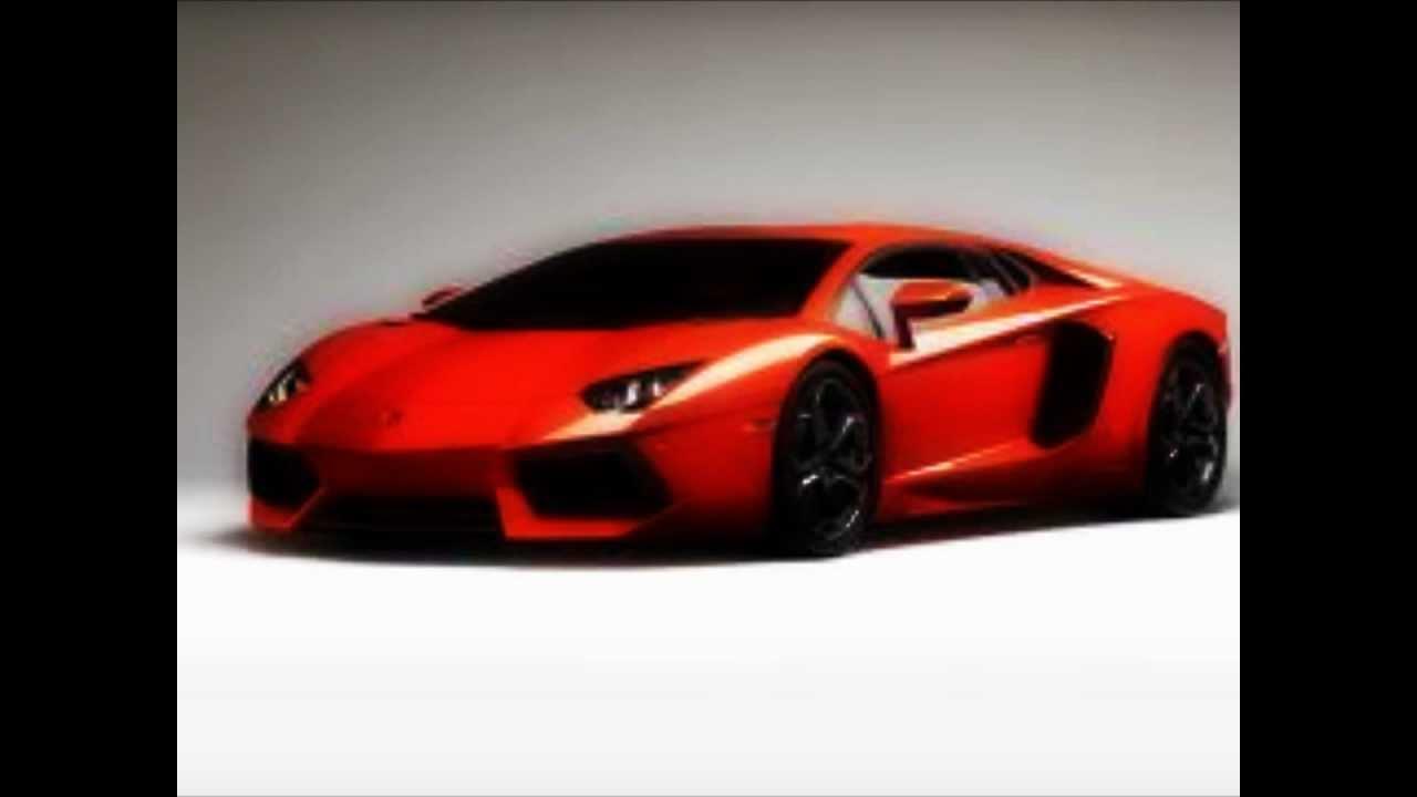 les 10 plus belles voitures du monde youtube. Black Bedroom Furniture Sets. Home Design Ideas