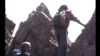 http://www.imineo.com/documentaires/explorer/randonnees/corse-4-randonnees-video-1140.htm